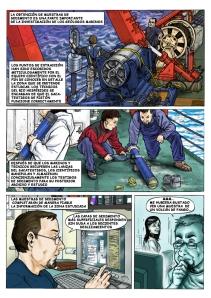geo pg 10
