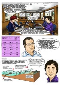 geo pg 13