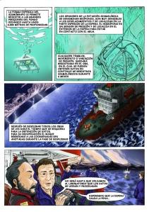 geo pg 9