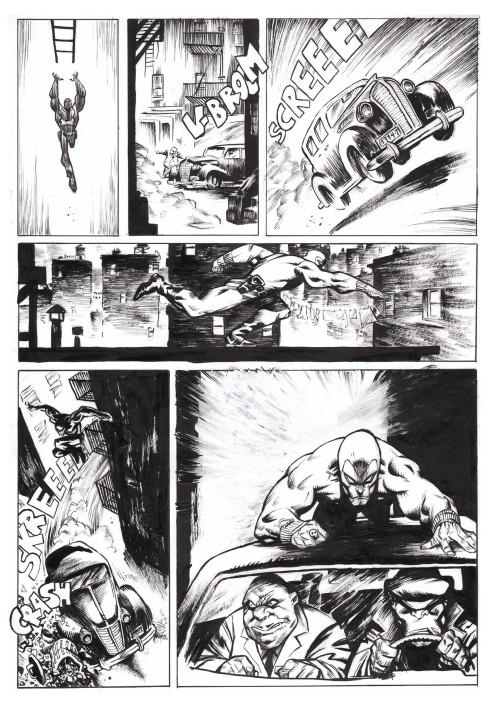 Phantom pg 4