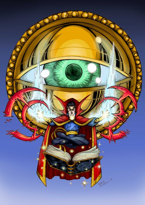 Doctor_Strange_in_the_Agamotto_Eye_web[1]