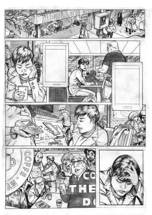 web  Inhumans pg 1