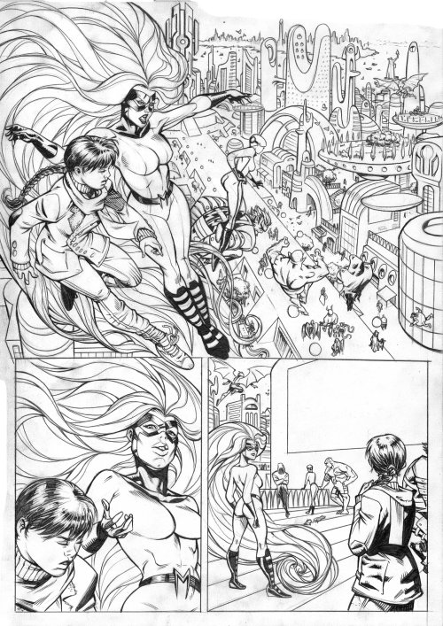 web  Inhumans pg 4