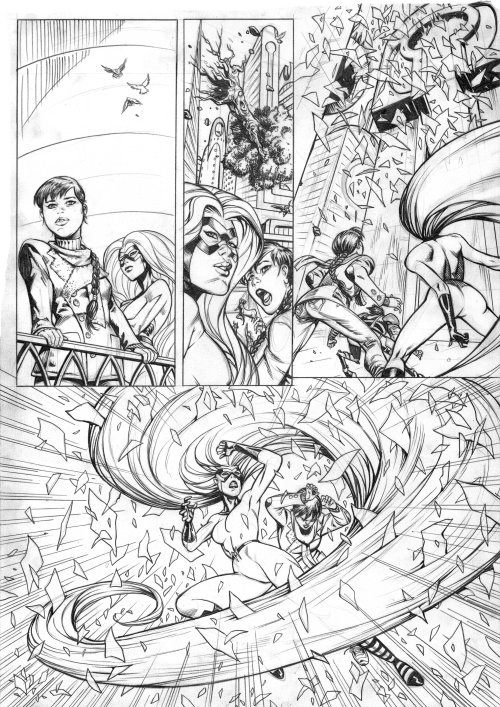 web  Inhumans pg 5
