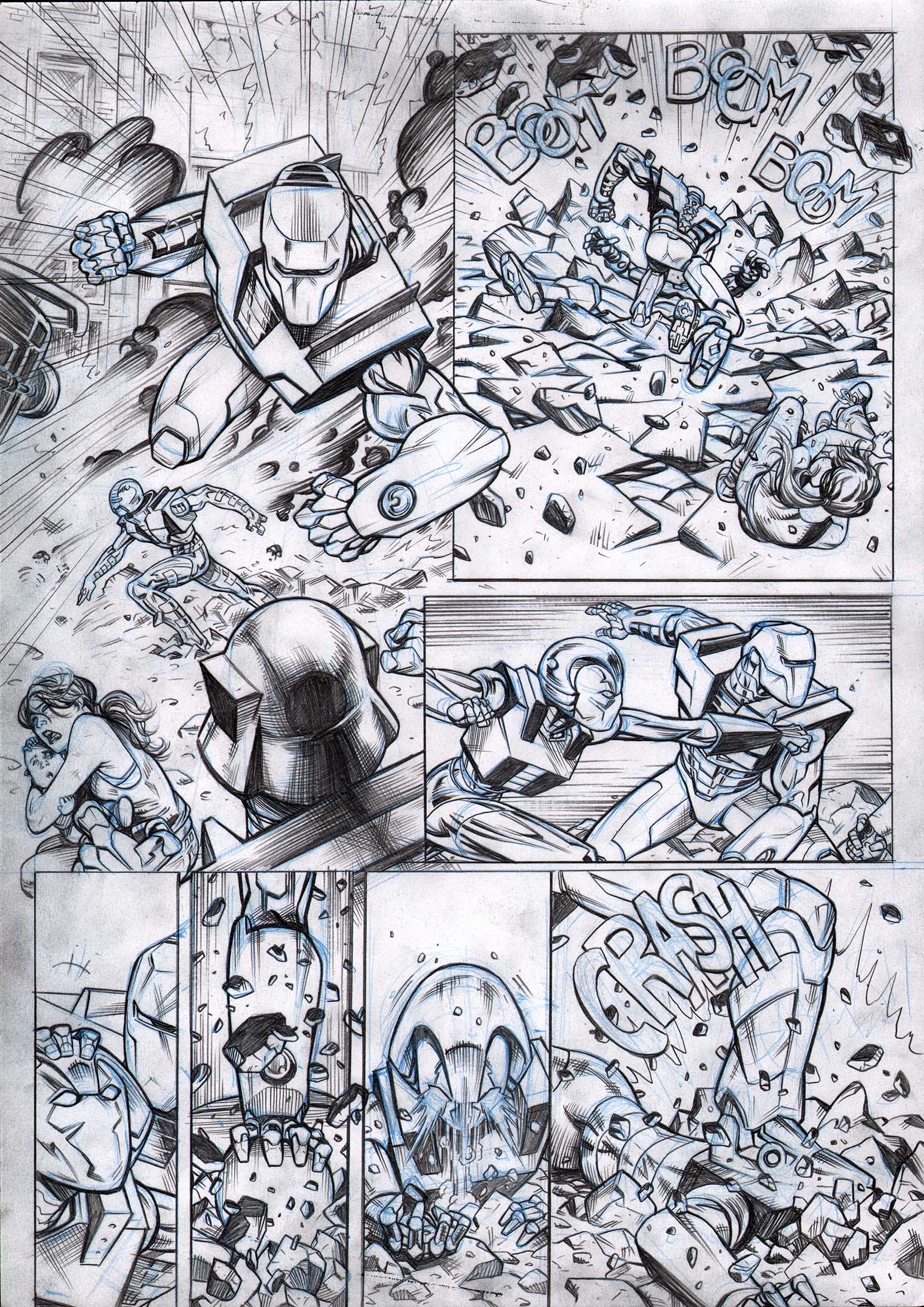 ROM page 4