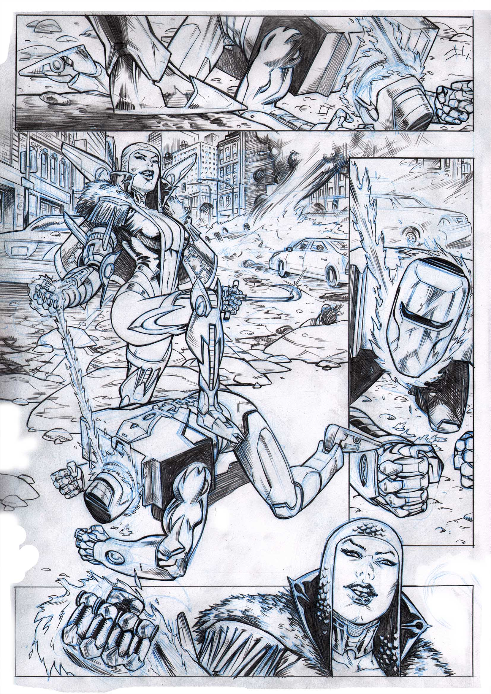 ROM page 6