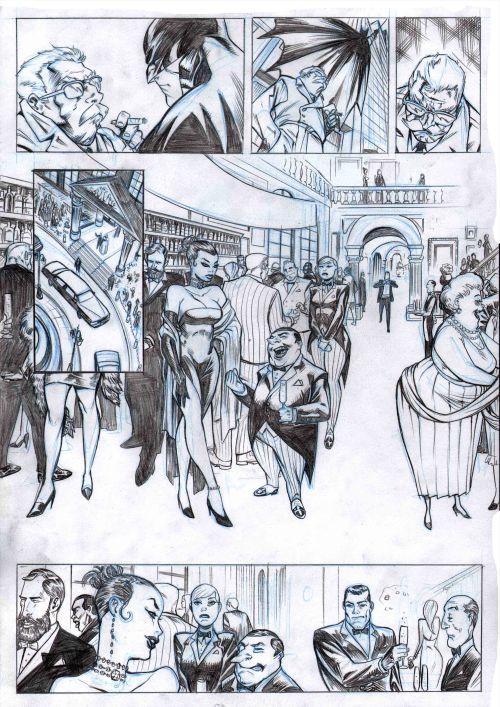 batman-pg-6