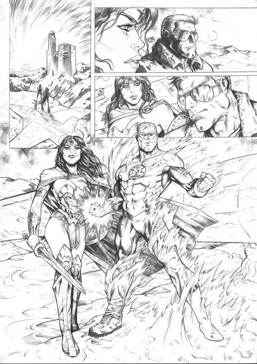 JLA2016 Page 1