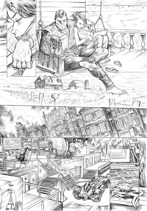JLA2016 Page3