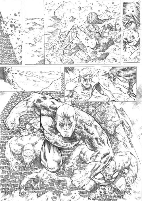 JLA2016 Page4