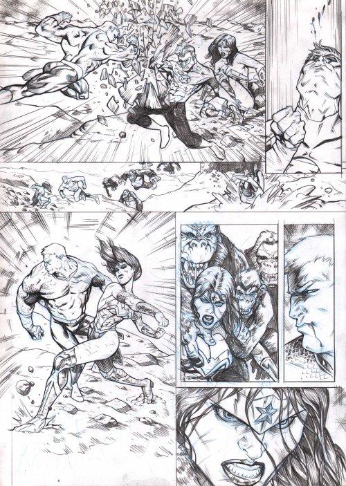 JLA2016 Page5 A A4