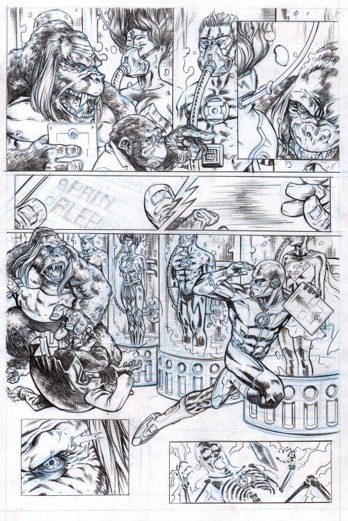 JLA2016 Page5 a4