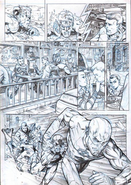 JLA2016 Page6 a4