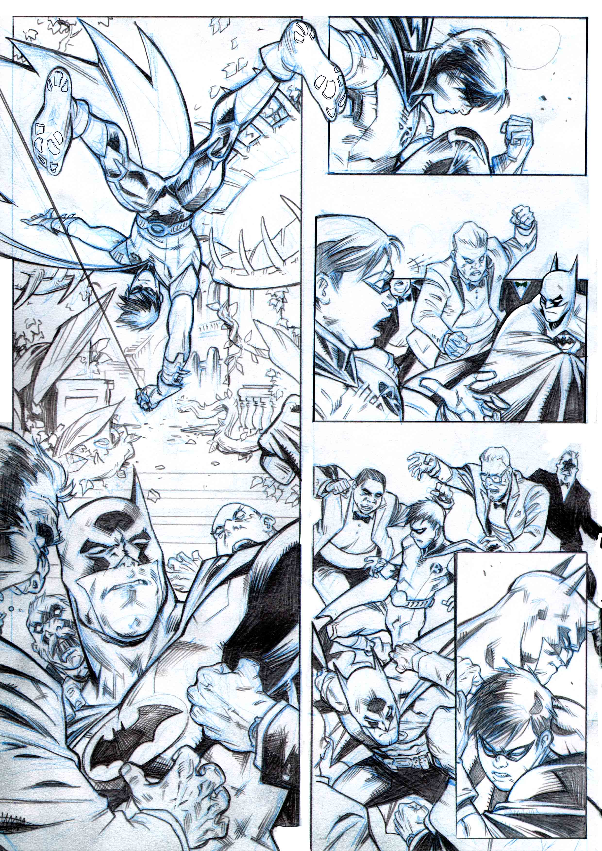 Robin page 10