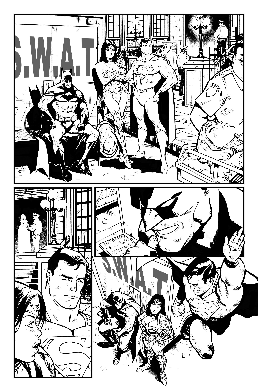 Superfriends PAGE 6 web